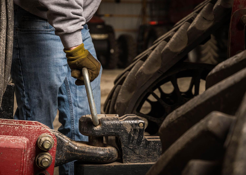 Motor Oil Manufacturers Brands Brad Penn Penngrade Motor Oil